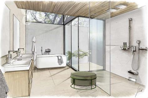 Badezimmer Unterschränke Ideen by Badezimmer Ideen Inspiration Ohne Ende Bei Splash Bad
