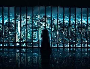 Architecture Photography: city-skyline-ipad-backgrounds ...
