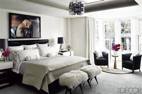 bedroom wall decor art ideas bedroom artwork