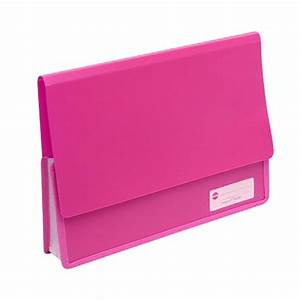 polypick h duty document wallet a4 file3469 cos With document wallet