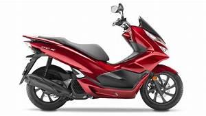 Honda 125 Pcx : specifications pcx125 scooter range motorcycles honda ~ Medecine-chirurgie-esthetiques.com Avis de Voitures
