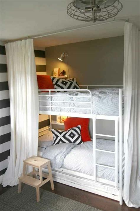 mezzanine pas cher le lit mezzanine ou le lit superspos 233 quelle variante choisir