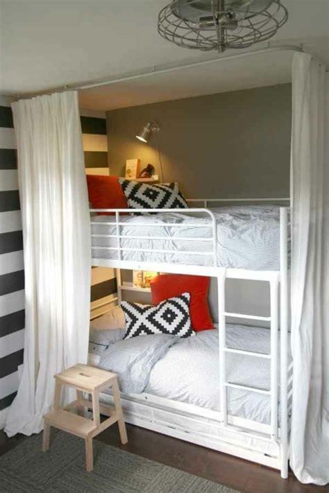 ikea chambres à coucher davaus ikea chambre a coucher avec des idées