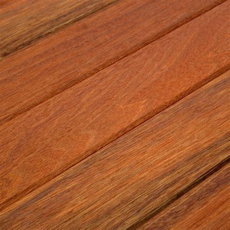 batu  red balau tg paneling porch flooring tongue