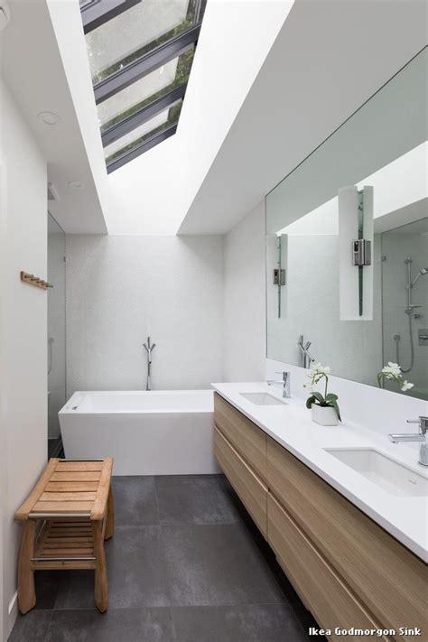 Kleines Badezimmer Ikea by Ikea Godmorgon Sink Modern Badezimmer With Modern