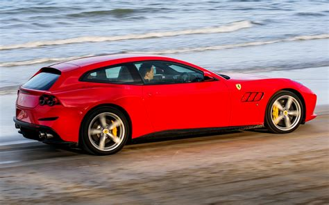 Gtc4lusso T Hd Picture by 2017 Gtc4lusso T Th Wallpapers And Hd Images