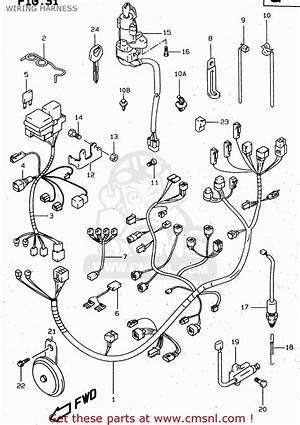 Zx14 Wiring Diagram - 4l60e Trans Diagram | Book Wiring Diagram | 2015 Zx14 Fuse Diagram |  | Book Wiring Diagram