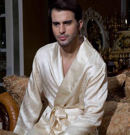 robe de chambre homme satin commentaires lourde peignoir faire des achats en ligne