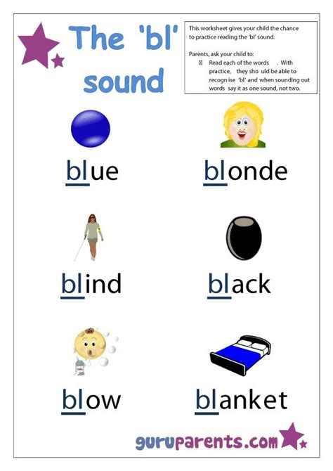 beginning sounds worksheets phonics kindergarten