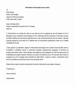 professional cover letter template free invitation template With professional word documents examples