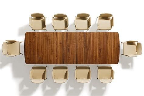 Tisch Und Stuhl by Tisch Flaye Biom 246 Bel Bonn