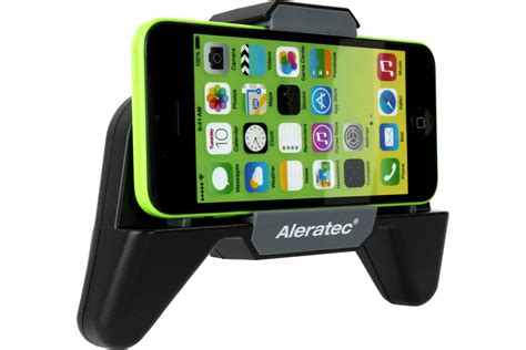 android phone controller universal phone controller vise mount compatible with
