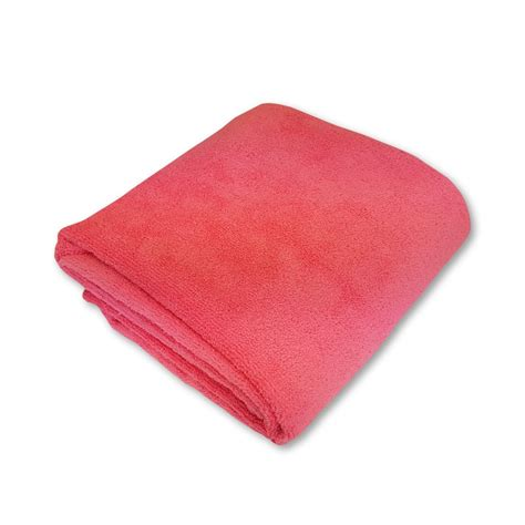 grossiste serviette de toilette serviette de toilette c 233 doo 174 c 233 doo