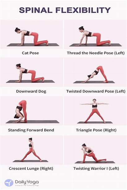 Kickboxing Workout Pilates Before Bag Results Workouts