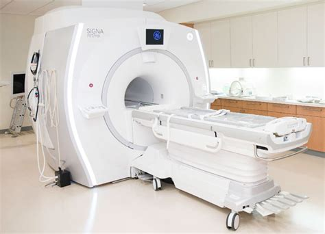 Image result for mri scan
