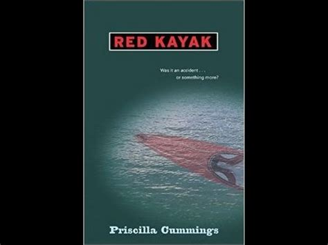 Red Kayak Chapter 1 Youtube