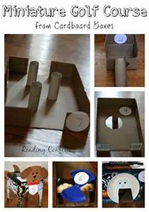 1000+ images about A Box is Better on Pinterest ...