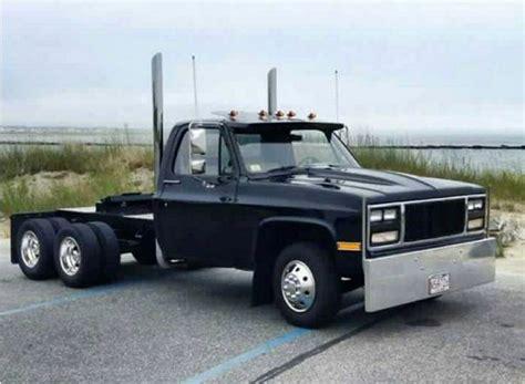 25+ Best Ideas About Dually Trucks On Pinterest