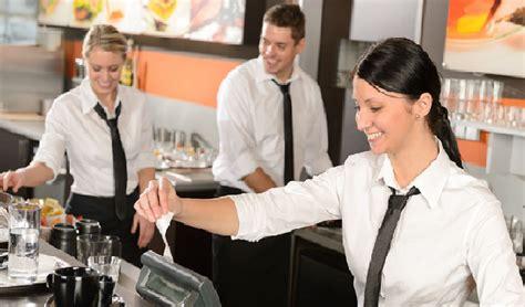 siege tunisie telecom les restaurants et les cafés reliés électroniquement à l