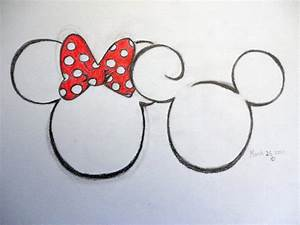 Simple Mickey Mouse Quotes. QuotesGram