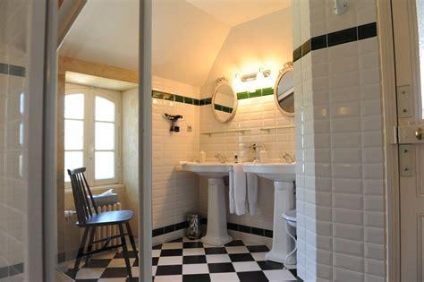 chambres hotes vannes chambre d 39 hôtes pour 9 personnes à vannes 56