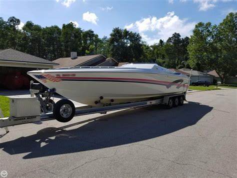 Baja Boats by Baja 33 Outlaw Boats For Sale Boats