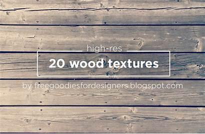 Wood Res Textures Psd Mockups Freebie Texture