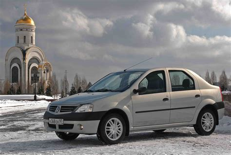 renault logan 2007 best selling cars blog 187 russia 2008 lada 2104 7 keeps