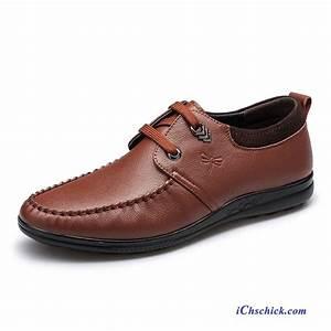 Nike Schuhe Auf Rechnung Kaufen : schuhe online g nstig kaufen sie hausschuhe damen online g nstig bei guter ort schuhe g nstig ~ Themetempest.com Abrechnung