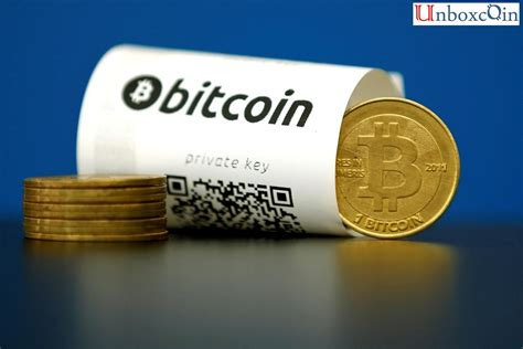 Complaints about platforms that we have reviewed. unboxcoin India's leading #cryptocurrency Register today at Unboxocoin to buy and sell #Bitcoin ...