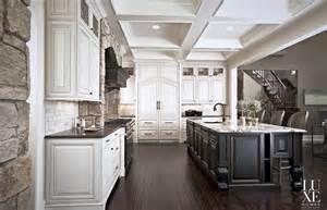 high end kitchen designs high end gourmet kitchen design