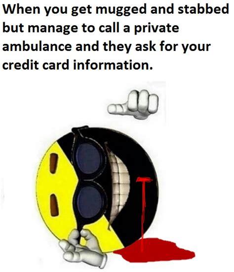 Anarcho Capitalism Memes - ancap meme anarcho capitalism