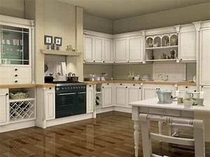 kitchen colors with white cabinets kitchen colors with With kitchen colors with white cabinets with west virginia stickers