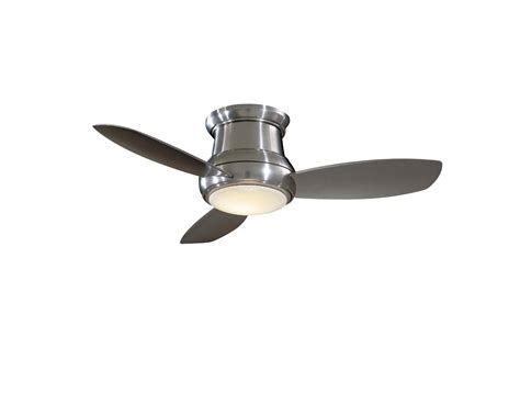 ceiling fan mounting box ceiling fan mount box lighting and ceiling fans