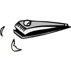 Nail Clippers Clipart (35+)