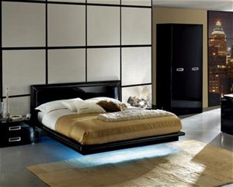 Types Of Bed by We Offer Modern Platform Beds And Regular Beds In