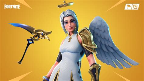 fortnite item shop  january  ark fortnite skin