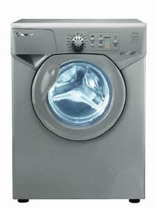 Lave Linge 4 Kg : siarw buy candy 31003288 lave linge 3 5 kg 1100 trs min ~ Melissatoandfro.com Idées de Décoration