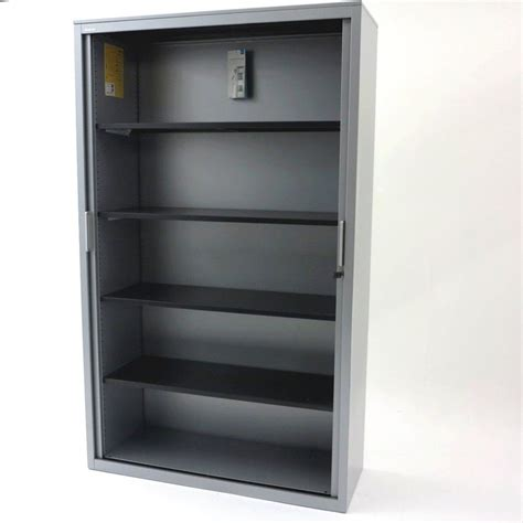 mobilier de bureau professionnel d occasion armoire métallique steelcase