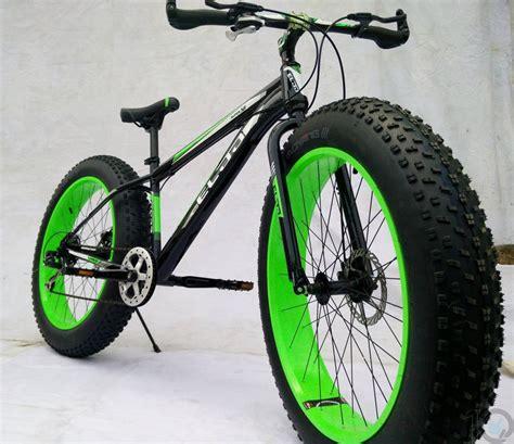 color cycle buy india hi bird 58 4 inch wide tire