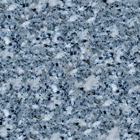 Slab granite marble texture seamless 02141