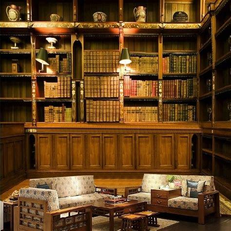 Discount Bookshelves by Get Cheap Wooden Bookshelves Aliexpress
