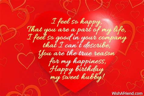 birthday wishes  husband page