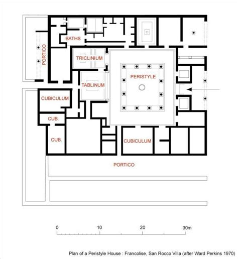 house plans  courtyard entry plan ww house plans courtyard house plans courtyard entry