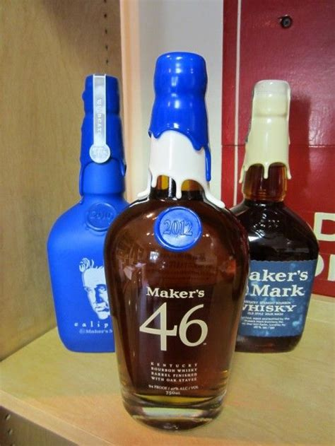 uks national championship makers mark bottle  sale