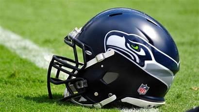 Seahawks Seattle Iphone Helmet Wallpapers Wallpapersafari Nfl
