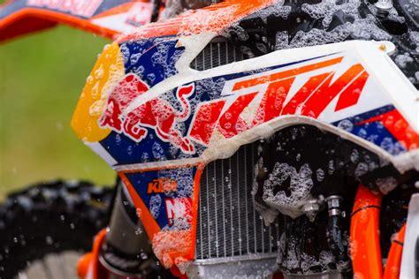 lucas pro motocross tennessee mx wallpapers motocross racer x online