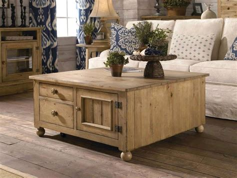 amazing solid wood furniture ideas durable