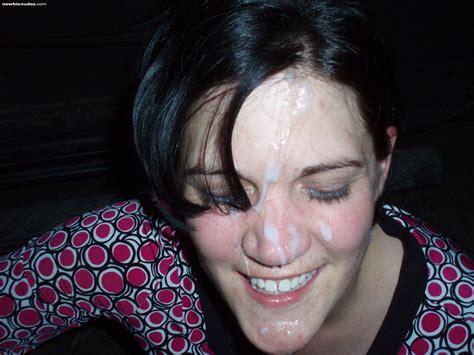 Amateur slut wife picture