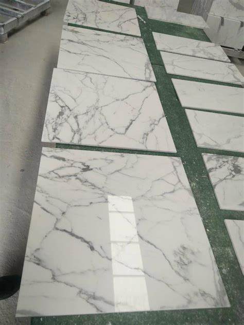 marble kitchen flooring guangxi white marble slabs union marble china 4012